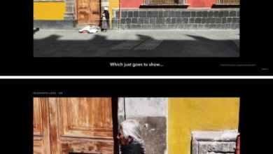 - Screenshot 19 down - OPPO โชว์เทคโนโลยีกล้องสมาร์ทโฟนซูม 10 เท่าแบบไม่เสียรายละเอียด