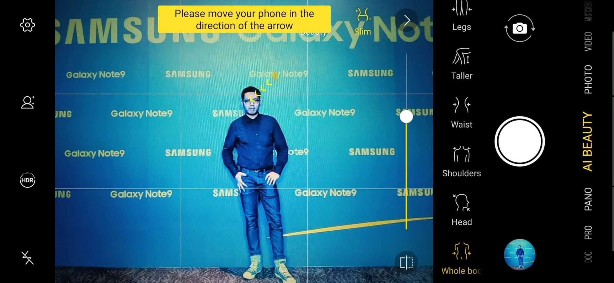 - รีวิว Vivo V15 สมาร์ทโฟนราคาหมื่นต้นสุดคุ้มค่า หน้าจอไร้ขอบเต็มตา พร้อมกล้องหน้าป๊อปอัพ