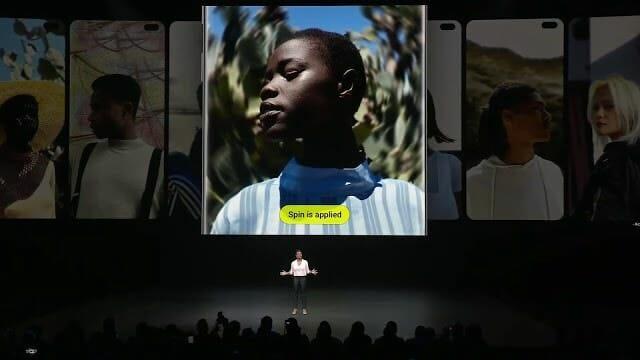 - Screenshot 23 - Samsung เปิดตัวสมาร์ทโฟนซีรีส์ S10 ถึง 3 รุ่น พร้อมรุ่นจอพับ Galxy Fold