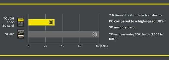 - Screenshot 5 8 - อินเทล เปิดตัว NUC Kit และ NUC Mini PC ใหม่ล่าสุด