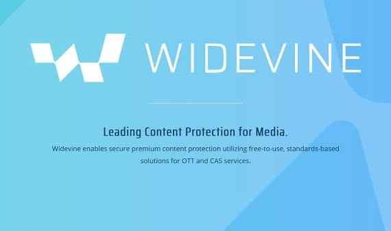 - Screenshot 56 - Widevine L3 ระบบจัดการสิทธิ์ดิจิทัลที่ Netflix ใช้ ถูกเจาะสำเร็จแล้ว