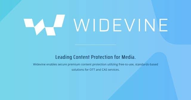 - Widevine L3 ระบบจัดการสิทธิ์ดิจิทัลที่ Netflix ใช้ ถูกเจาะสำเร็จแล้ว