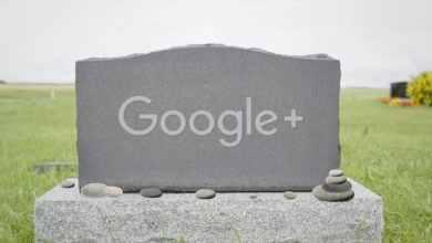 - บริการ Google+ จะเริ่มปิดบริการวันที่ 2 เมษายน จะส่งผลกระทบอะไรกับเราบ้าง