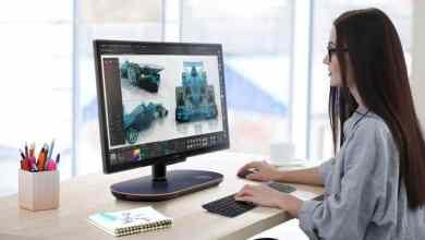 - ASUS วางจำหน่าย Zen AiO 27 เครื่อง all-in-one PC ดีไซน์ใหม่ล่าสุด นำเสนอจอภาพแบบ NanoEdge display และความคมชัดระดับ 4K