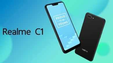 - bggreen p 18d4e53bc5 - เปิดตัวแบรนด์ Realme ในไทยอย่างเป็นทางการ พร้อมเปิดตัว Realme C1 น้องเล็กจอกว้าง แบตอึด ราคา 3,990 บาท