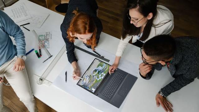 - fnb2WdUii7NcqjS8j3qT5i 970 80 - ASUS เปิดตัวกลุ่มผลิตภัณฑ์โน๊ตบุ้คใหม่ในงาน CES 2019 อัปเกรดสเปก พร้อมเปิดตัว StudioBook S ซีรีส์ใหม่ล่าสุด