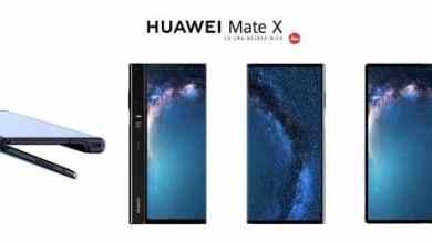 "- huaweimatex - HUAWEI ออกโรงโต้การแบน 5G  ""เรื่องนี้ควรตัดสินโดยผู้เชี่ยวชาญไม่ใช่นักการเมือง"""