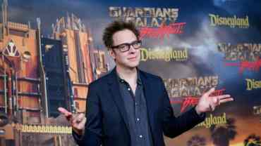disney จ้าง james gunn กลับมากำกับ guardians of the galaxy vol. 3 อีกครั้ง - james gunn direct guardians of the galaxy volume 3 - Disney จ้าง James Gunn กลับมากำกับ GUARDIANS OF THE GALAXY VOL. 3 อีกครั้ง  - james gunn direct guardians of the galaxy volume 3 - Home