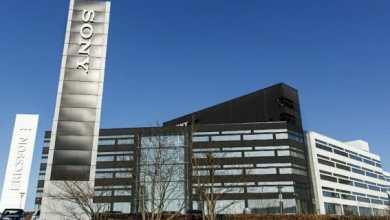 - Sony Mobile สวีเดนปลดพนักงานร่วม 200 อัตรา