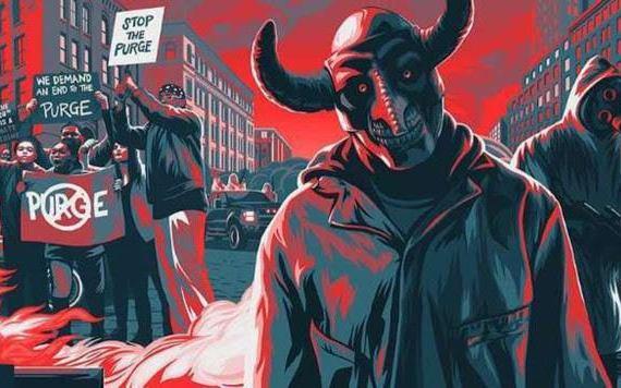 - the first purge movie reviews 1120127 1280x0 - Code Geass ภาคการปฏิวัติของลูลูช บทที่ 3 หนทางแห่งราชัน พากย์ไทย
