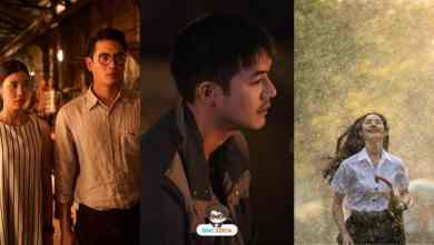 - ซีเจ เมเจอร์ เอ็นเตอร์เทนเม้นท์ ลงทุนกว่าร้อยล้าน จับมือผู้กำกับไทยส่งหนัง 3 เรื่อง ลงจอเงินปีนี้