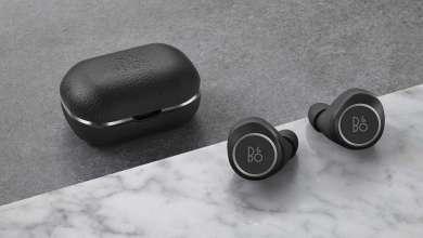 - Beoplay E8 2.0 หูฟังไร้สาย True Wireless ใหม่จาก B&O