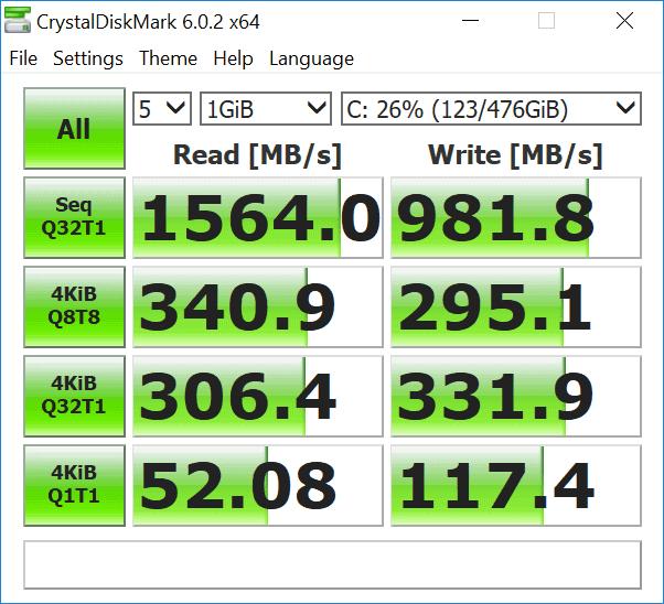 โน๊ตบุ้ค - capture 20190426 231140 - รีวิว ASUS ZenBook 13 (UX333F) Burgundy Red สีแดงโดดเด่น เห็นแต่ไกล