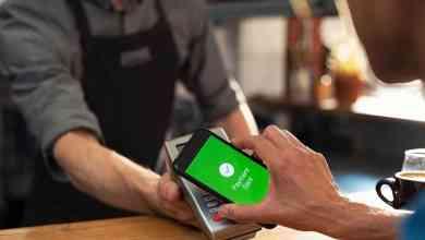- elements FY87QKJ e1556294182253 - ทำความรู้จัก NFC เทคโนโลยีไร้สายระยะใกล้ที่อุดมด้วยประโยชน์