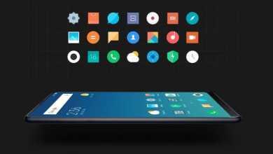 - ซีอีโอ Xiaomi กล่าว จะลดโฆษณาที่น่ารำคาญใน MIUI ลง