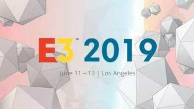 - AMD ประกาศวันและเวลาถ่ายทอดสดระหว่างงาน E3 2019 11 มิ.ย.