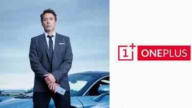 oneplus ตั้ง robert downey jr. เป็น brand ambassador คนล่าสุด - BACcover 25 - OnePlus ตั้ง Robert Downey Jr. เป็น Brand Ambassador คนล่าสุด
