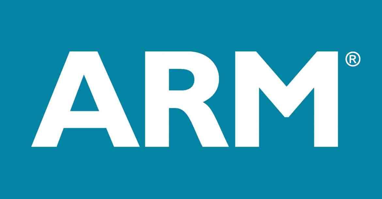 arm หยุดทำธุรกิจกับ huawei ชั่วคราว - ARM หยุดทำธุรกิจกับ HUAWEI ชั่วคราว