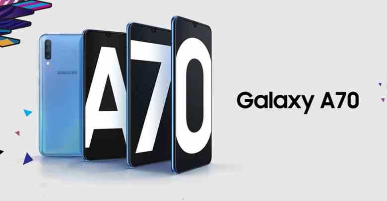 - BACcover Recovered 5 - Samsung จับมือกับ AIS จัดกิจกรรม AIS  x Samsung Galaxy A70 eSports พร้อมโปรสุดพิเศษ