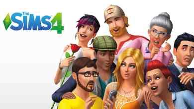 ชี้เป้า origin แจก the sims 4 ให้เล่นฟรี รับเกมก่อนวันที่ 28 พ.ค. - BACcover Recovered - ชี้เป้า Origin แจก The Sims 4 ให้เล่นฟรี รับเกมก่อนวันที่ 28 พ.ค.