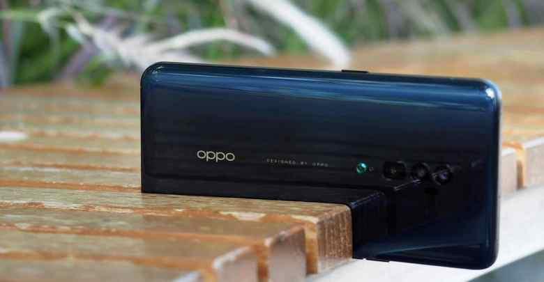 รีวิว oppo reno 10x zoom สวยเด่นด้วย pivot rising camera - รีวิว OPPO Reno 10x Zoom สวยเด่นด้วย Pivot Rising Camera