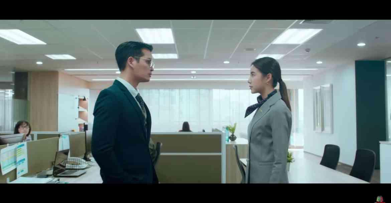 รัก 2 ปียินดีคืนเงิน | หนังไทยกลิ่นอายเกาหลี กับจังหวะเล่นมุกไม่เหมือนใคร - รัก 2 ปียินดีคืนเงิน | หนังไทยกลิ่นอายเกาหลี กับจังหวะเล่นมุกไม่เหมือนใคร