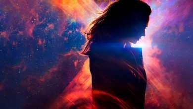 X-Men : Dark Phoenix | เหมือนดูซีรีส์ที่ไม่น่าจดจำหนึ่งตอน - X-Men : Dark Phoenix | เหมือนดูซีรีส์ที่ไม่น่าจดจำหนึ่งตอน