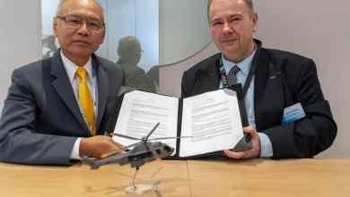 airbus เฮลิคอปเตอร์ และ บริษัท อุตสาหกรรมการบิน จำกัด ขยายบริการดูแลหลังการขายให้กับฝูงบินเฮลิคอปเตอร์ของกองทัพและภาครัฐ - Airbus เฮลิคอปเตอร์ และ บริษัท อุตสาหกรรมการบิน จำกัด ขยายบริการดูแลหลังการขายให้กับฝูงบินเฮลิคอปเตอร์ของกองทัพและภาครัฐ
