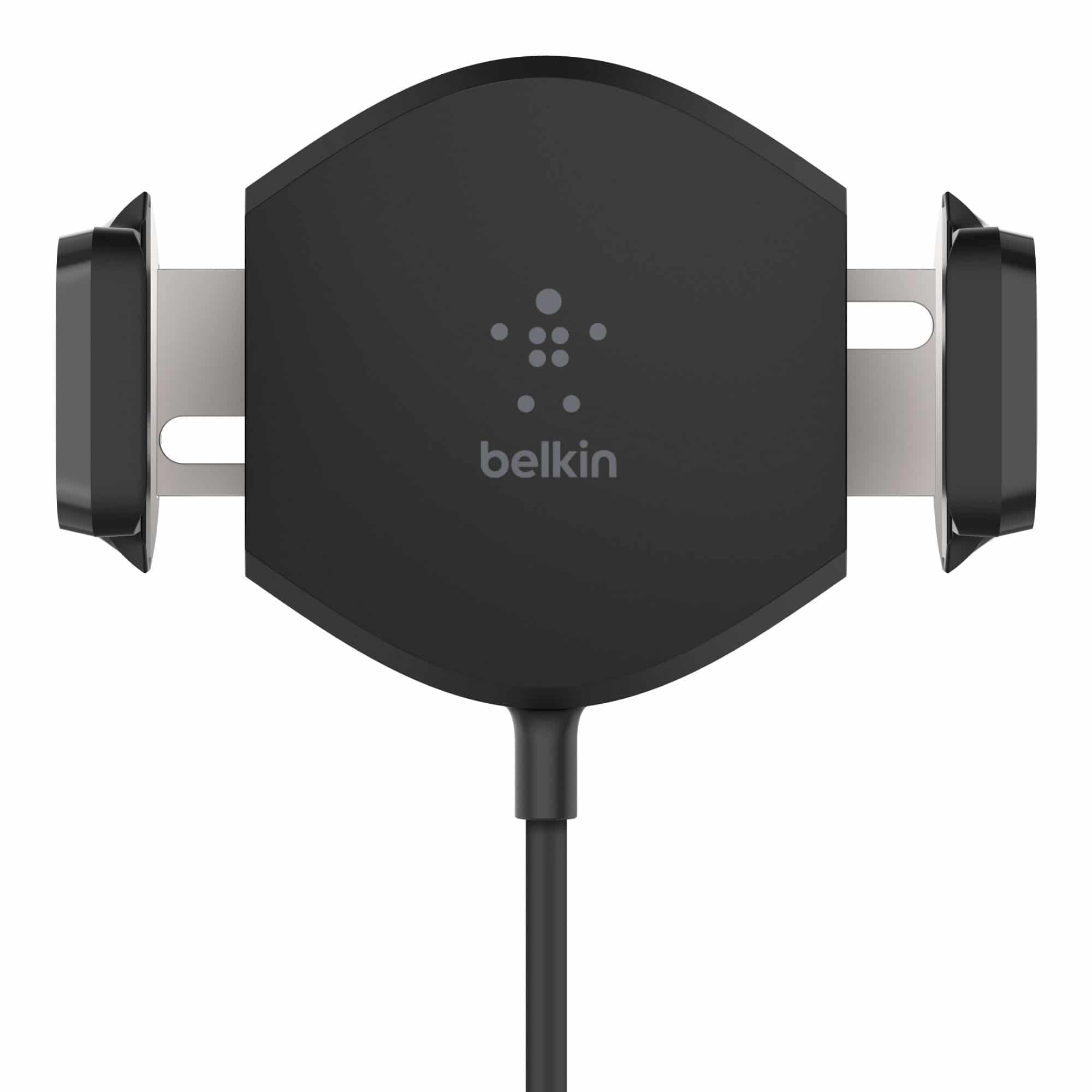 Belkin เพิ่ม 2 ผลิตภัณฑ์ในกลุ่ม BOOST↑CHARGE™ 8