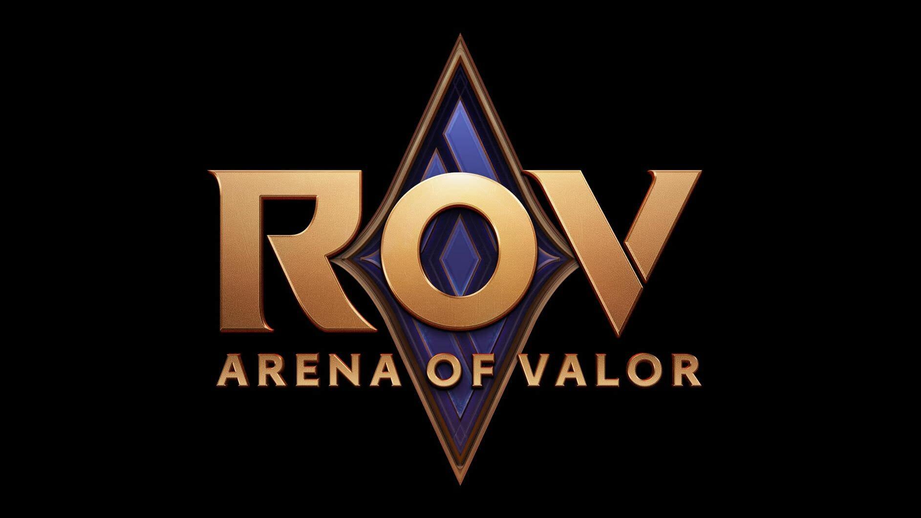 rov อัปเดตใหญ่ 16 ก.ค. พร้อมระบบการเล่นเพิ่มเติม - RoV อัปเดตใหญ่ 16 ก.ค. พร้อมระบบการเล่นเพิ่มเติม
