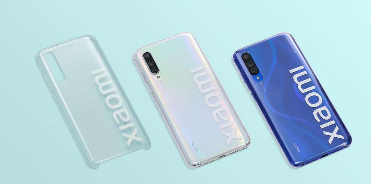xiaomi cc9 - เปิดตัว Xiaomi CC9 Series รุ่นเน้นกล้องทั้งหน้าและหลัง พร้อมรุ่นพิเศษ Meitu Edition