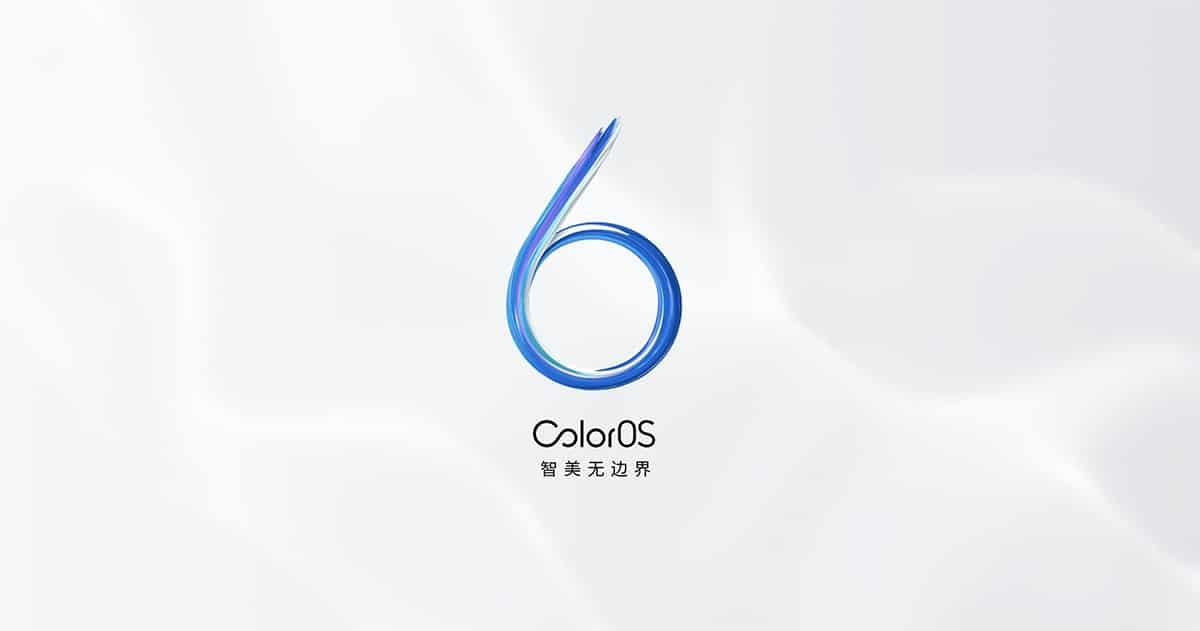เจาะลึกทุกฟีเจอร์ของ coloros 6   ระบบปฏิบัติการประจำมือถือ oppo reno - เจาะลึกทุกฟีเจอร์ของ ColorOS 6   ระบบปฏิบัติการประจำมือถือ OPPO Reno