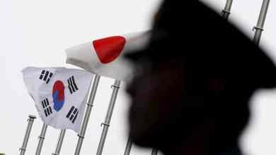 - [อัปเดต]ญี่ปุ่นจำกัดการขายสารเคมีสำหรับผลิตจอและแผงวงจรให้เกาหลีใต้ บริษัทไอทีได้รับผลกระทบ