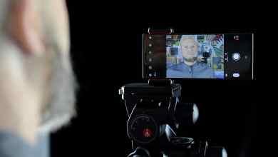- สาวกรอมานาน DxOMark เตรียมปล่อยรีวิวกล้องของ Sony Xperia 1 เร็วๆ นี้