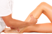 Chiropractic For Knee Pain