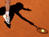 Sportsmen Can Benefit From Regular Treatment