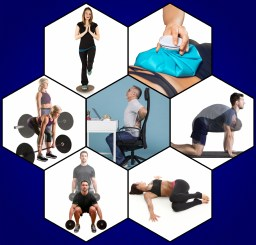 Exercises for Acute Low Back Pain