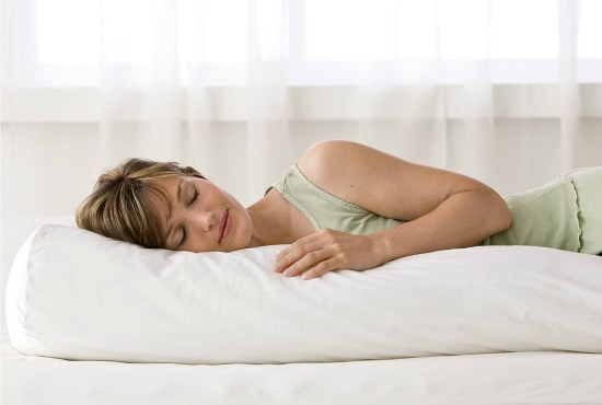 Best Pillow For Back Pain Archives Chinesetailor