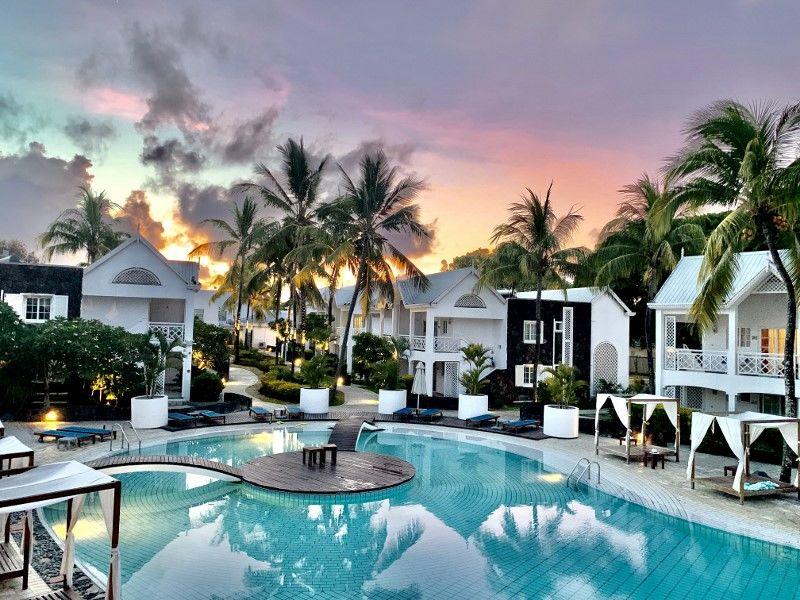 hotel sealife resort spa 4