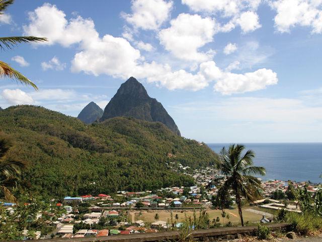 La Magie des Caraïbes avec le Costa Magica - Día 7 - 1