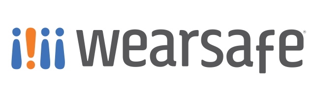 Wearsafe. Safety, made simple.