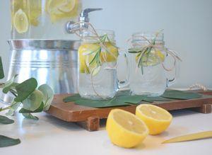 Detox : 6 aliments pour éliminer les toxines au printemps