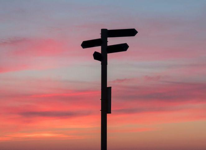 Prendre une décision : faire ses choix en conscience avec le Yi Jing