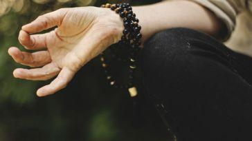 Rapport à l'argent : rituel d'abondance pour se libérer de ses peurs