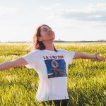 Mes Besoins, Ma Santé : participez à la campagne pour un nouveau système de santé