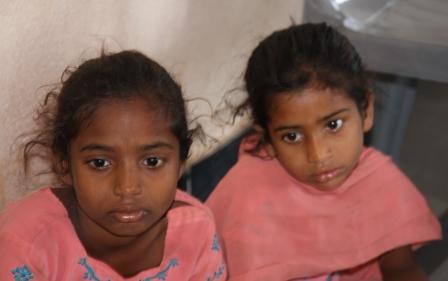 Swapna & Lavanya