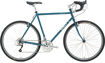 surly_bk0658_07_m