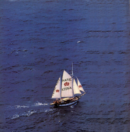 1981-06-05