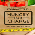 Глад за промяна
