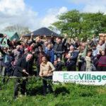 Едно ново ние – на гости на 10 екоселища в Европа